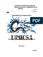 Expo Calidad Software