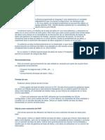 sqlite.pdf