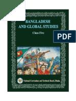 Bangladesh and Global Studies-V-0