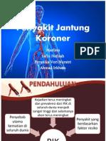 EPTM Jantung Koroner
