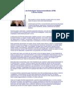 Disfunção Da Articulação Temporomandibular