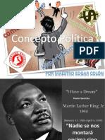 presentationconceptopoliticanew-130905082617-.pptx