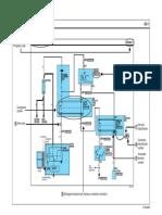 Pdf_схема Электрооборудования Hd