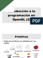 OpenGL2012_2
