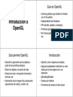 03-OpenGL_Apuntes4