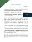 Bunge, Mario - Qué son las pseudociencias.pdf