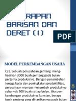 02-penerapan-barisan-deret-1-b