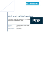 40100G