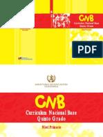 5. CNB_5to_grado