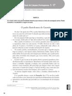 DF6CDR Modelo Prova 1
