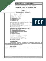 Anexo PRT-1399-2009 (AGU)