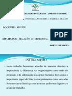 APRESENTAÇÃO DE SEGUNDA FEIRAeditar.pptx