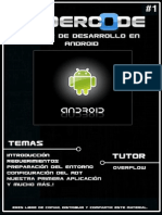 Taller Android 1