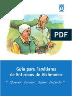 Guia Para Familiares de Alzheimer-1