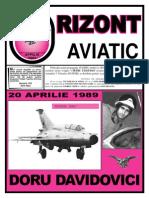 orizont_aviatic_6