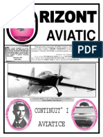 orizont_aviatic_2