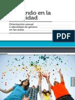 Educando en La Diversidad 2da Edicion Web