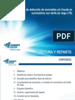 Campana identificacion cultivos en AN060.pdf
