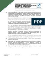 AutocalificacionOtorgamientoIPShospitalariaParte2(1)