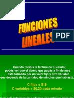 funcioneslineales-140316211245-phpapp01