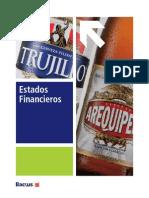 Backus-EstadosFinancieros2011
