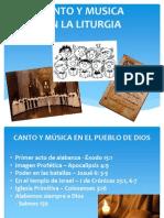 Canto+y+Música+en+la+Liturgia