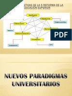 presentacinmoraima1-100516101632-phpapp02
