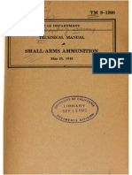 101978741-TM9-1990-Small-Arms-Ammunition-1942