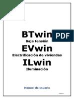 BTwin