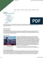 PV Maintenance.pdf