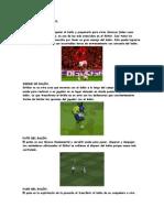 FUNDAMENTOS DEL FUTBOL.docx