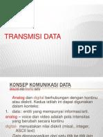 TRANSMISI -DATA-KULIAH-4 & 5 (1)