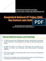 Bill a i Ct Policy Workshop 10