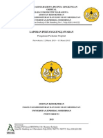 Format LPJ Osipital