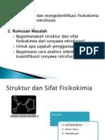 fisikokimia