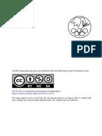 IBO 2009 Practicals_CCL