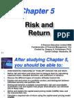 3.risk n return