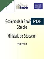 PoliticaEd(2008-2011)CapConc240809