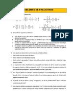 Practica de Fracciones_2014-21