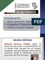MejoramientoContinuo-RESUMIDO (2) (1).pptx
