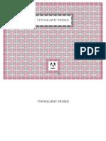 Adobe type_primer.pdf