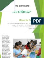 Album Foto Graf i as Eco Cronicas