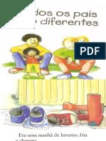Todos Os Pais Sao Diferentes.1 Disp Safe Realattid 1cc9eb8e682d76a5 0
