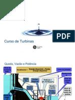 79459184 Curso de Turbina
