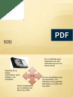 PresentaciónArquitecturaSCSI.pptx