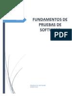 Fundamentos de Pruebas de Software (1)