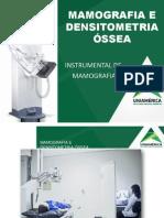 Apresentação7 instrumentos de MAMO.pdf