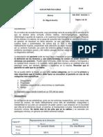 Cli-60 Mareos y Vertigo_v01-10