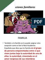 INSTITUCIONES FAMILIARES.ppt