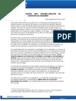 EL   ROL   DOCENTE    CON     JOVENES.pdf
